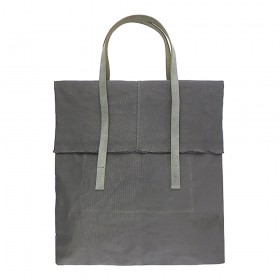 CanSac large tote bag / Mouse