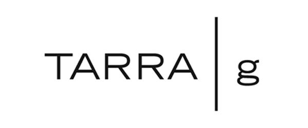 Tarra-g by Christina Koster